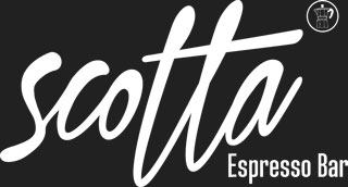 Scotta Espresso Bar logo